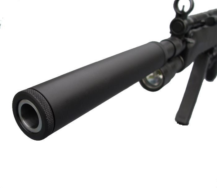 MP5 3 LUG LIGHT MODEL